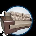 каталог мебели ico
