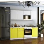 Кухня олимп олива