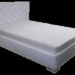 Кровать Люкс большая