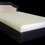 Кровать 777